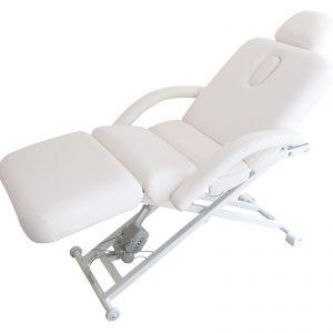 Motorised Massage Couches