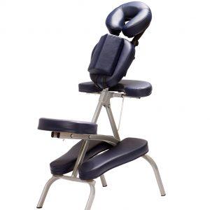 Onsite Massage Chairs