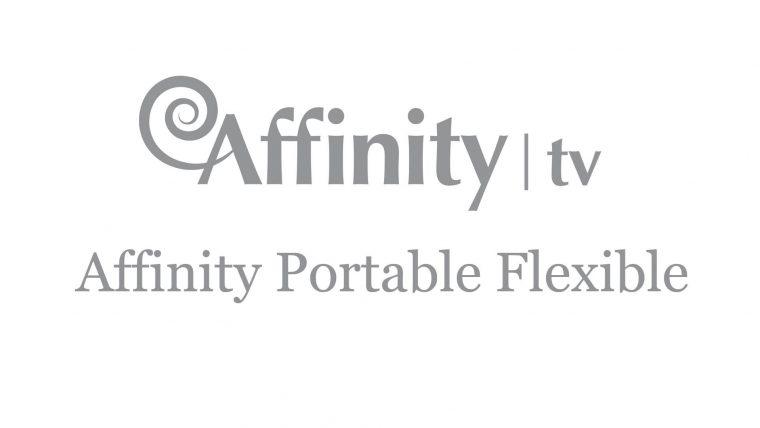New AffPortFlx