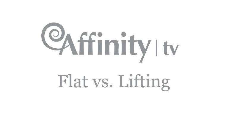 New FlatvLift
